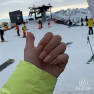 nude - skien
